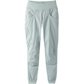 Prana Kanab - Pantalones Mujer - azul